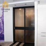 Квартира в ЖК Доминанта