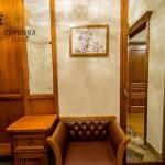 Квартира на Крестовском