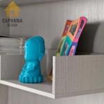 Детская комната Di liddo & perego junior