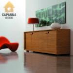 Спальня Borghi 2012