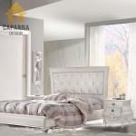 Спальня Granducato