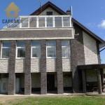 Дом в г.Ломоносов