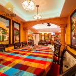 Ресторан Текила Бум