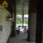 Дом в Ломоносове