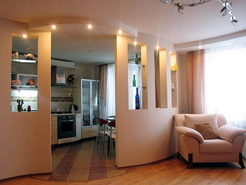 цены предложения малогабаритки однокомнатной квартиры в дзержинске
