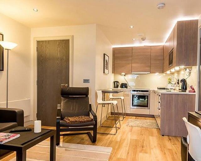 Квартира 25 кв м дизайн