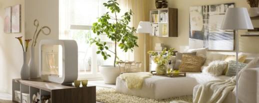 eco-style-3
