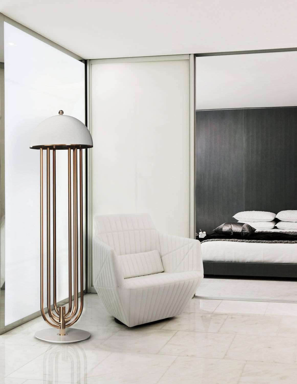 Современные стили в интерьере дома