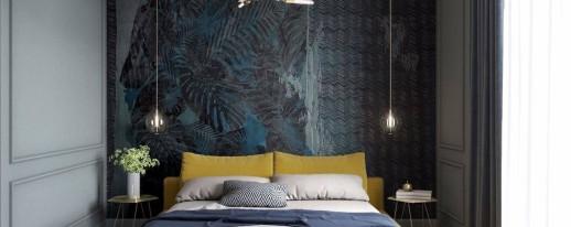 Как наверняка испортить интерьер Вашей квартиры или дизайн-проект в подарок при заказе ремонта